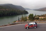 dani-sordo-and-carlos-del-barrio-mini-john-cooper-works-mini-wrc-team-2