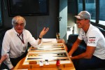 bernie-ecclestone-and-michael-schumacher-mercedes-gp-petronas-interview-5