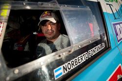 Norberto Fontana