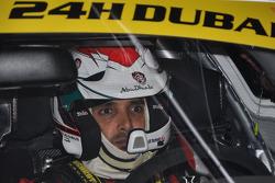 Khaled Al Qubaisi
