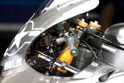 Details - Yamaha