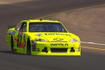 Paul Menard, Richard Childress Racing