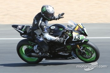 13-Byron Belleton-Yamaha R6-Team Boo Racing