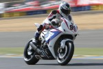 99-Hugo Marchand-Honda CBR 1000RR-Daffix Racing