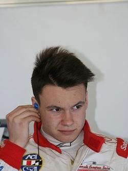 Robert Visoiu