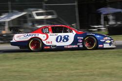 #08 Chevrolet Monte Carlo Michael Wilson