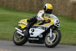 Kenny Roberts
