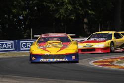 #13 1990 Chevrolet Camaro GT1: RickPfrang