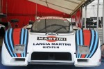 Lancia LC2