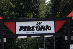 ALMS: Welcome to Mid-Ohio