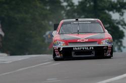 Ron Fellows, JR Motorsports Chevrolet
