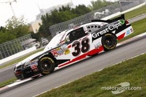 #38 Turner Motorsports Impala