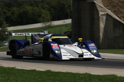 #20 Dyson Racing Team Inc. Lola Lola B11/66 Mazda: Michael Marsal, Eric Lux, Tony Burgess