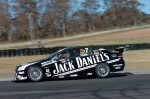 Todd Kelly, Jack Daniels Racing