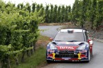 s-bastien-loeb-and-daniel-elena-citro-n-ds3-wrc-citro-n-total-world-rally-team-488