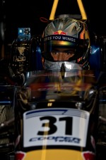 Carlos Sainz Jr.