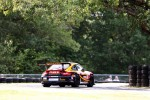#30 NGT Motorsport Porsche 911 GT3 Cup: Henrique Cisneros, Jeroen Bleekemolen