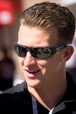 A.J. Allmendinger