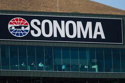 Sonoma Raceway hosts WTCC