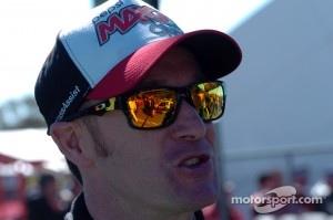 Greg Murphy, Pepsi Max Crew