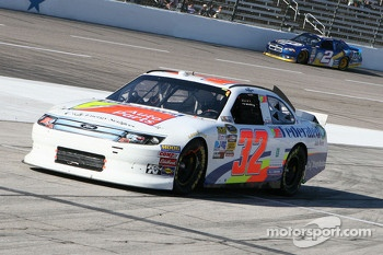 Ken Schrader