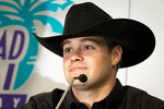 Championship contenders press conference: Ricky Stenhouse Jr., Roush Fenway Ford