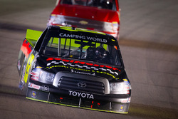 Johnny Sauter, ThorSport Racing Toyota