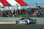 #29 Ferrari of San Francisco 458CS: Phil Ploskas