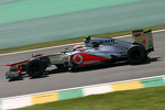 lewis-hamilton-mclaren-mercedes-4676