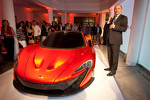 ron-dennis-presents-the-mclaren-p1-12