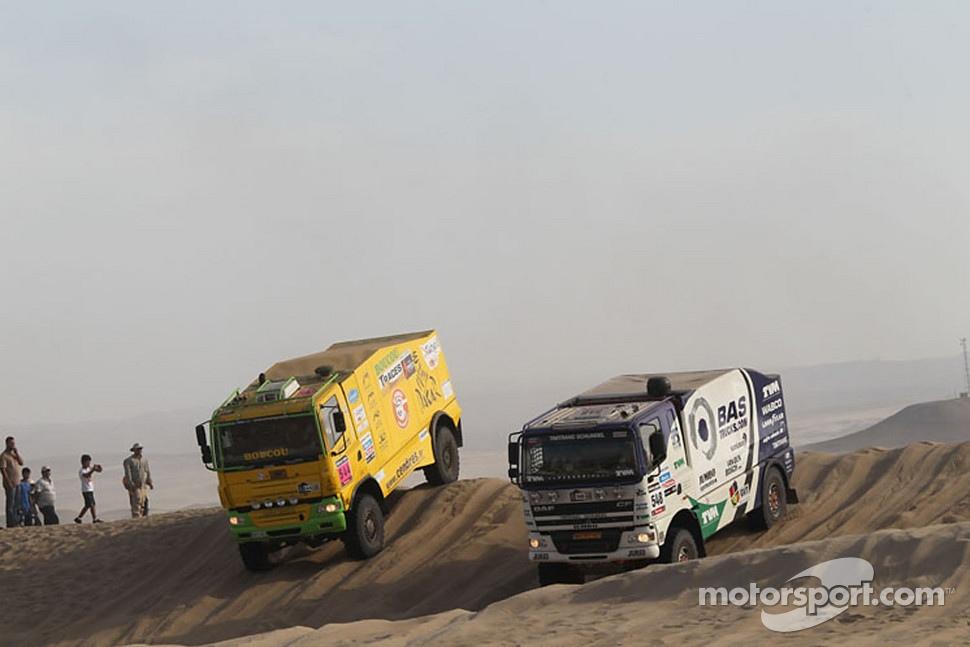 http://cdn-0.motorsport.com/static/img/mgl/1400000/1490000/1499000/1499200/1499220/s1_1.jpg