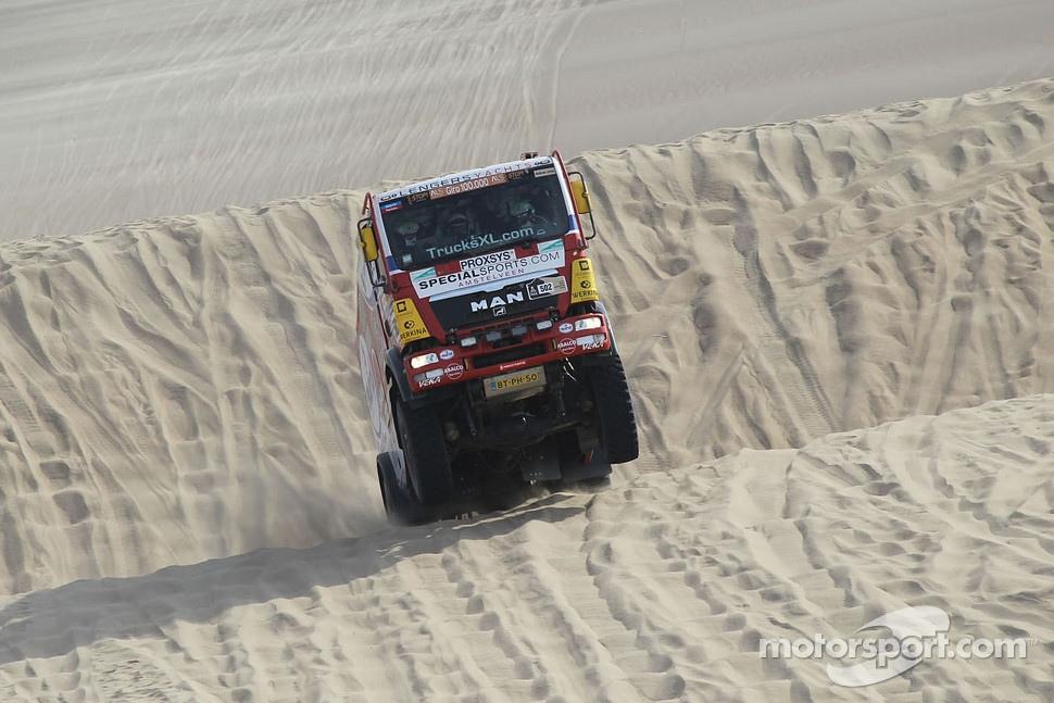 http://cdn-0.motorsport.com/static/img/mgl/1400000/1490000/1499000/1499200/1499240/s1_1.jpg