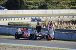 jenson-button-mclaren-mp4-28-stops-on-the-circuit-2