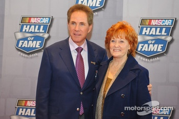 Darrell Waltrip