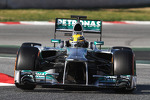 lewis-hamilton-mercedes-amg-f1-w04-35