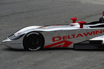 the-2013-deltawing-4