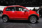 volkswagen-cross-up-5
