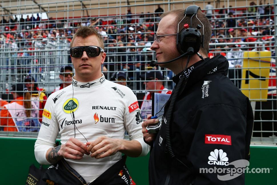 http://cdn-0.motorsport.com/static/img/mgl/1500000/1520000/1525000/1525400/1525440/s1_1.jpg