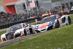 12-belgian-audi-club-team-wrt-audi-r8-lms-ultra-ren-rast-niki-mayr-melnhof-and-9-s