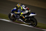 valentino-rossi-yamaha-factory-racing-42