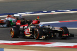 romain-grosjean-lotus-f1-e21-224