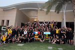 kimi-raikkonen-lotus-f1-team-and-romain-grosjean-lotus-f1-team-celebrate-second-and-thir