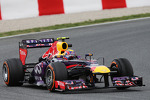 mark-webber-red-bull-racing-3449