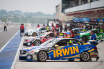 lee-holdsworth-erebus-motorsport-5