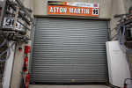 A sad day for Aston Martin Racing and the racing community