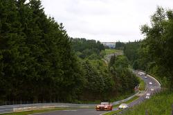Henry Walkenhorst, Ralf Oeverhaus, Walkenhorst Motorsport, BMW Z4 GT3
