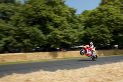 Ducati GP11 'VR2'