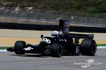 1973 Shadow DN1