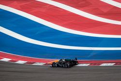 #551 Level 5 Motorsports HPD ARX-03b HPD: Scott Tucker, Ryan Briscoe