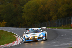 VLN: Münsterlandpokal